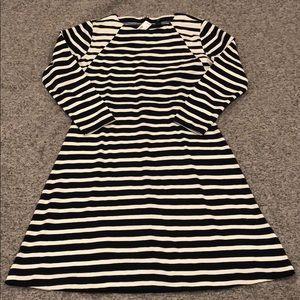 JCREW: Dress